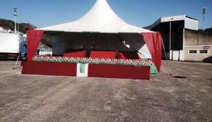 site-festa-morango
