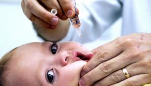 vacina-site-or