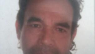 Carlinho BAiano site
