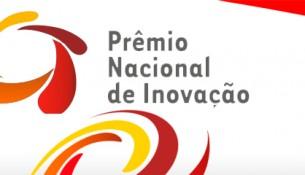 Inova-o01
