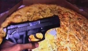 assalto pizza