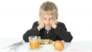 desnutrição-infantil-como-prevenir