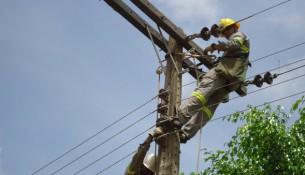 manutenção-energia