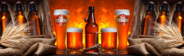 site-expresso-bier-fest