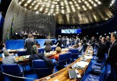 e.public_html.upload.plenário-senadonsp-168