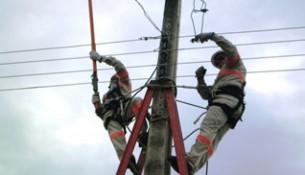 eletricistas-energisa_soudesergipe-e1340215161593