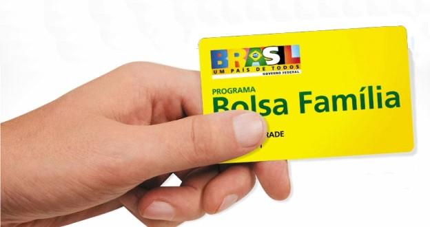 bolsa-familia-624x330