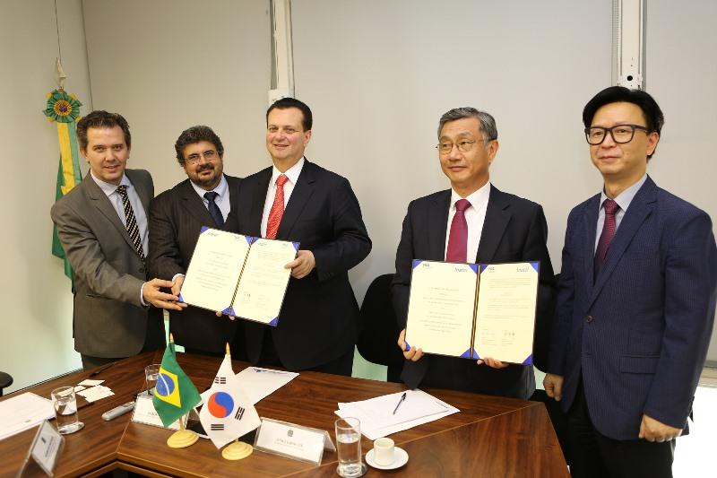 inatel-assinatura-cooperacao-coreia-2