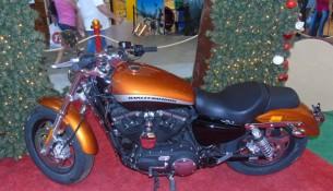 site-Moto---Harley-Davidson