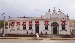 site-casa-papai-noel