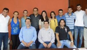 secretariado-2017-2020-12