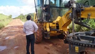 site-Edmar-na-Estrada-da-Ponte-Nova