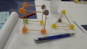 Matematica 3 ano Explorando os polígonos e poiedros