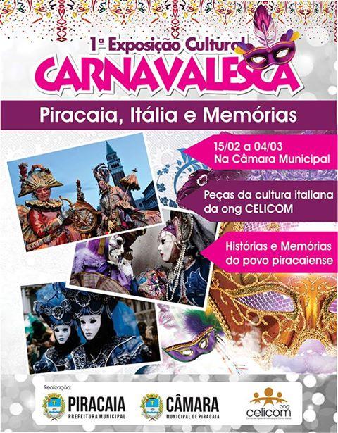 convite-Exposicao-Carnaval