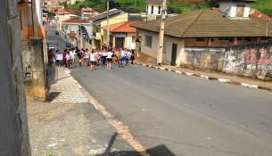 manifestação alunos 2