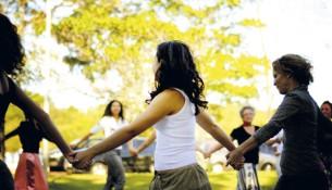 site-dança-circular-itapeva