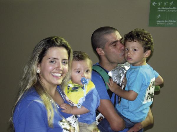 site-daniel-dias-e-família