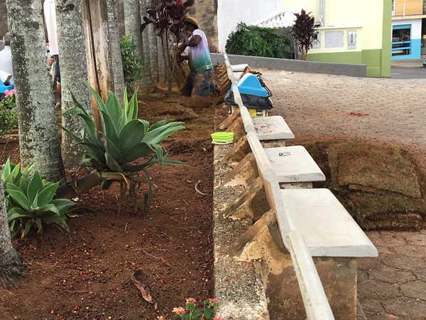 site-santa-casa-jardim