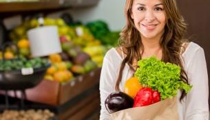 Dieta-em-prol-da-imunidade