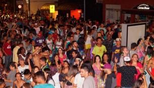 site-carnaval-2