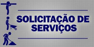 Solicitacao-servicos-300x151