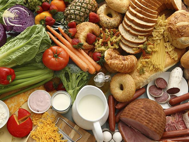 alimentos-com-carboidratos-complexos