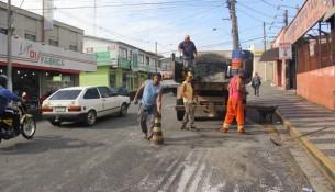 site-Tapa-buracos-Pires-Pimentel