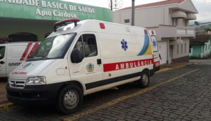 site-ambulancia-itapeva-mg
