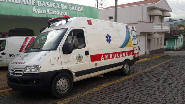 site-ambulancia-itapeva-mg