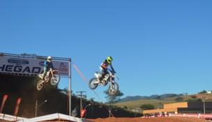 site-motocross-mx-1-pulo-dois