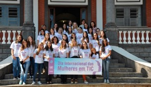 site-mulheres-tic