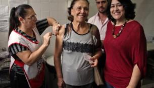 site-vacina-gripe-braganca