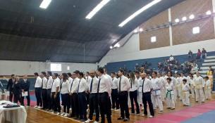 27.05.2017 Campeonato de Taekwondo (2)