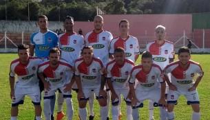 Foto: reprodução/Facebook Arsenal Mineiro