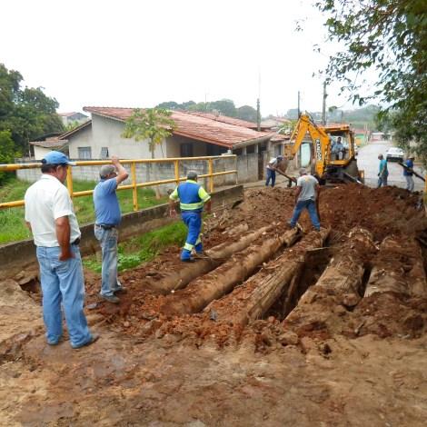 reconstruc3a7c3a3o-da-ponte-do-jardim-bela-vista