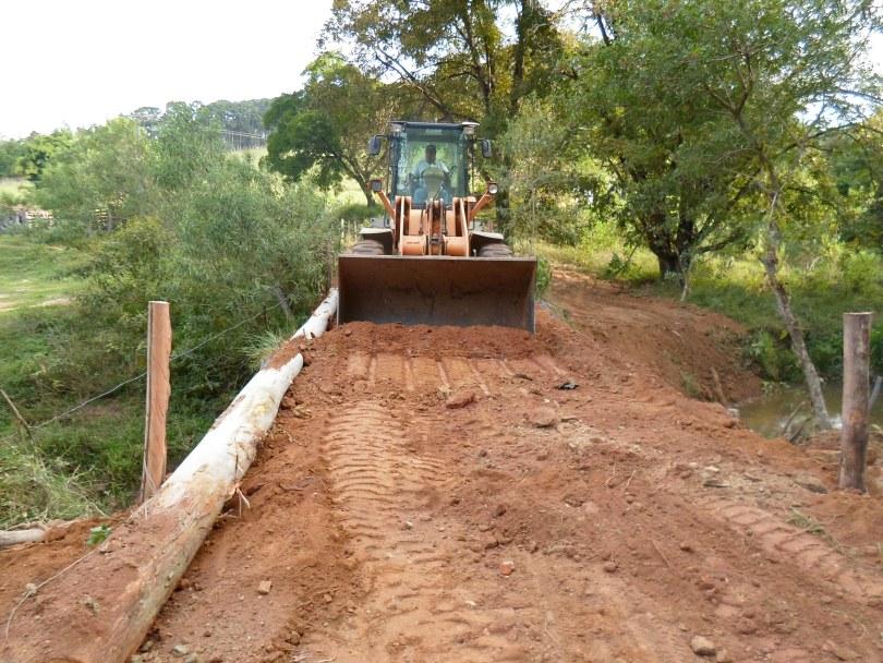 reconstruc3a7c3a3o-da-ponte-do-jorge-amaro