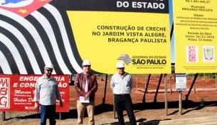site-Construção-Creche-Jd-Vista-Alegre