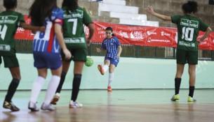 site-Futsal-feminino-JEMG---Crédito-da-foto---Tiago-Ciccarini