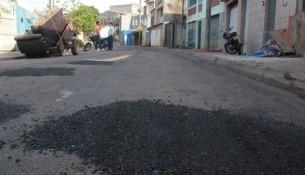 site-Rua-Jorge-Pereira-De-Lima--(15)