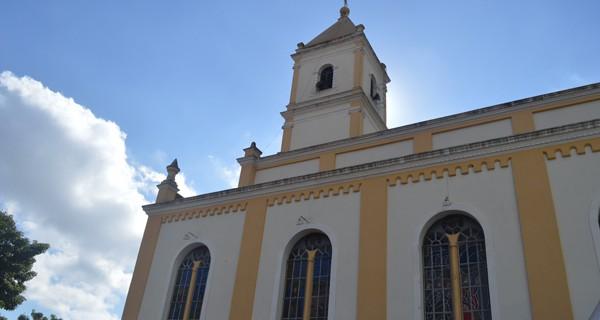 site-igreja-santa-rita-extrema-lateral