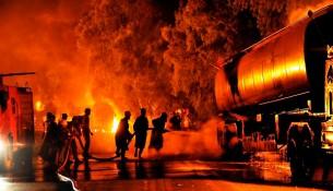 site-incendio