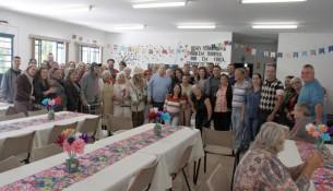 site-Centro-Idoso-(1)