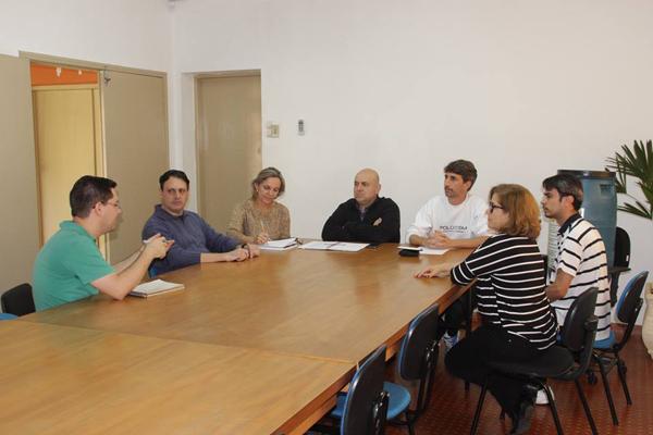 site-Reunião-Coleta-de-Óleo-(2)