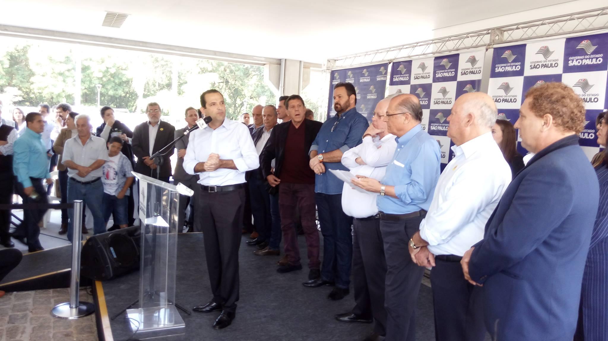 03.07.2017 Inauguração AME MAIS Amparo (1)