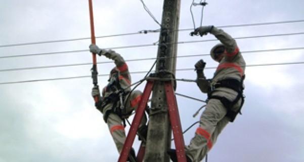 eletricistas-energisa_
