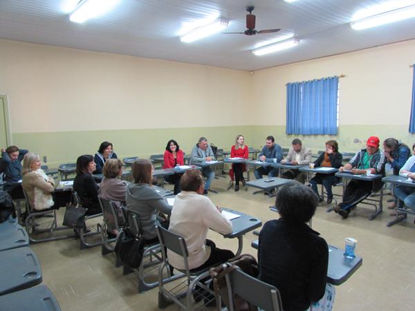 site-Foto_3_21-07-17_192_Reunião_CMS_NAPA