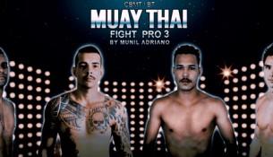 site-muay-thai-pro-fight-3