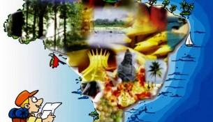 turismo-no-brasil-
