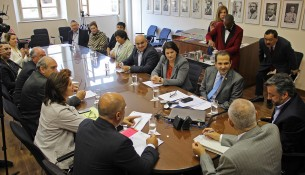 08.08.2017 Reunião Secretaria Estadual de Educação (7)