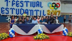12.08.2017 Festival de Esportes e Lazer (4)